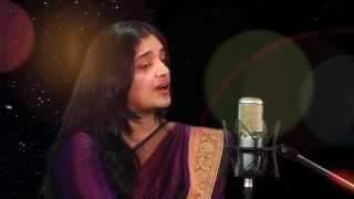 En Yeshuve En Jeevane by Blessy Ann Jojy Dubai, New Malayalam Christian song Lyrics:MEC