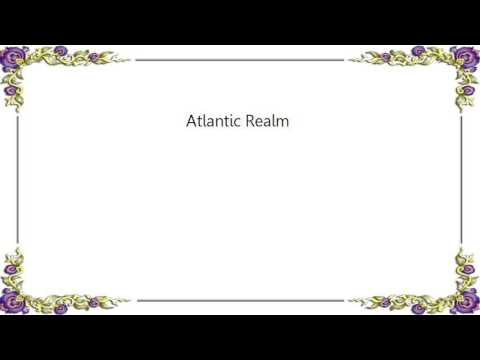 Clannad - Atlantic Realm Lyrics