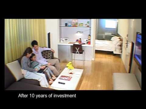 City Telecom (CTEL) Corporate Video