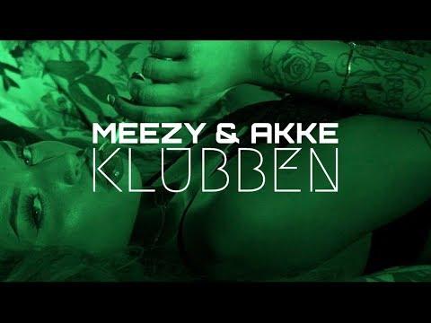 MEEZY & AKKE