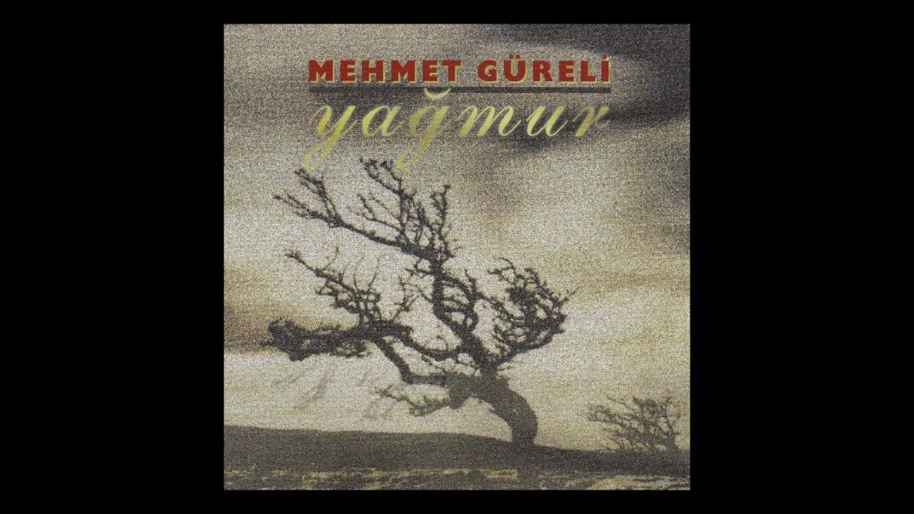 mehmet-gureli-i-dont-wanna-be-your-lover-ada-plak