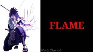 Flame - Dish (Lyrics)