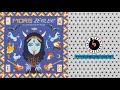 Thumbnail for Ti l'Afrique - Pop Soul Sega