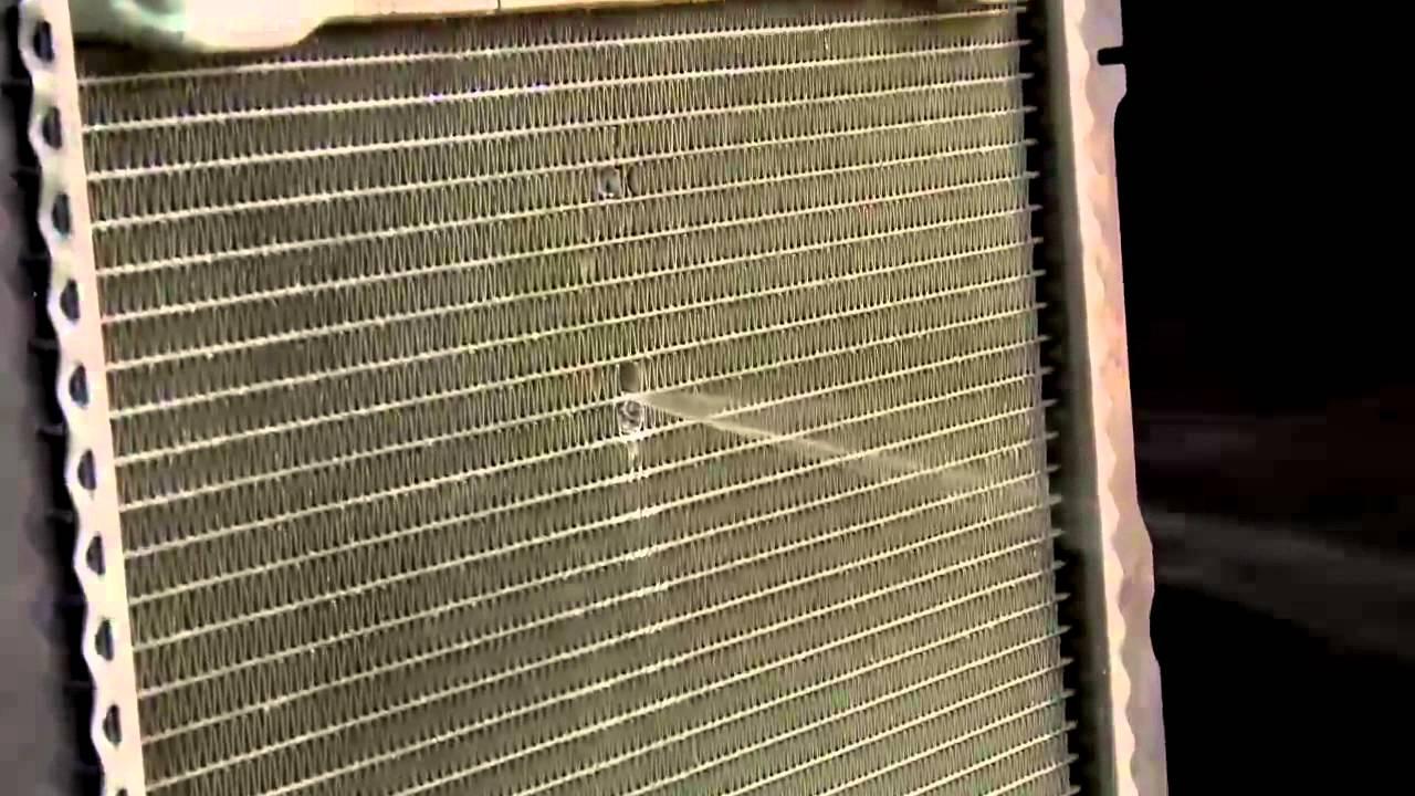 Радиаторы охлаждения цены в москве!. Каталог товаров радиаторы охлаждения в магазине. Радиатор ваз 1117-19 калина а/с алюминиевый luzar.