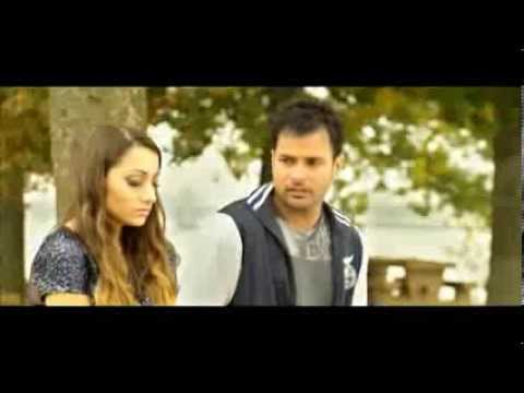 Mera Deewanapan Amrinder Gill [FULL REMIXED BY DJ HANS] Video Mixed By Jassi Bhullar