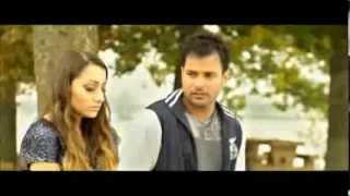 Mera Deewanapan Amrinder Gill [FULL REMIXED BY DJ HANS] Video Mixed By Jassi Bhullar
