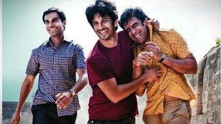 Koi Po Che Bollywood Movie Sad Theme || Koi Po Che Background Music || Sushant Singh Rajput (SSR)