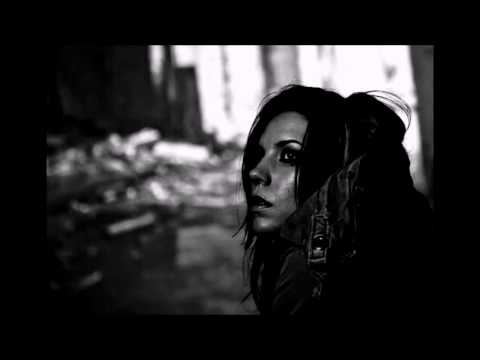 Skylar Grey - Coming Home Part 1 & 2 W/Lyrics [FULL AUDIO]