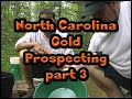 Gold  Prospecting Show pt 3.mp4