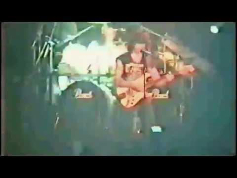 Rainbow - Live in Yokohama (Japan 1995, Full Concert).
