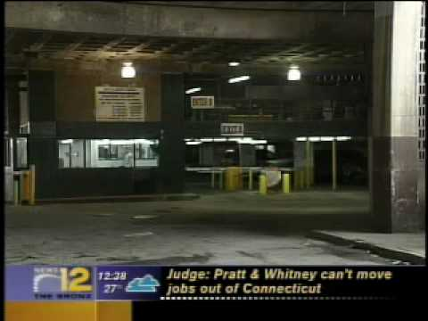 News 12 On River Park Towers Tenants Protest Youtube