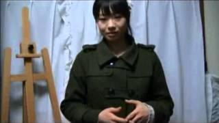 白田ありさ、デビュー当時にニコ動にアップしていた映像です。 ういうい...