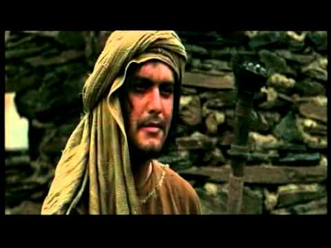 MNCTV Official   Omar the Epic Series   Episode 1 Promo