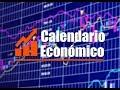 Estouro Da Moeda O Calendario Econômico Forex Factory