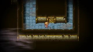 【PSP】Final Fantasy I【お試し回】