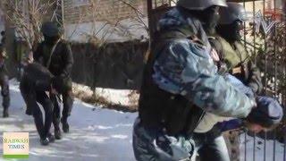 Kyrgyzstan: Police arrests killers of Ahmadiyya Muslim Yunus AbdulJalilov