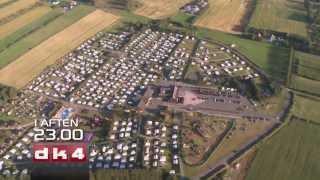 Campingpatruljen (1:4) Jambo