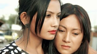 Eina Khankhiba Natte - IT'S NOT MY CHOICE - Award Winning LGBT themed Manipuri Film | Priyakanta