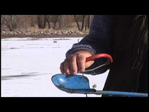 Best Ice Auger For Fishing 2019 Reviews