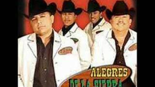 ASI COMO HOY -ALEGRES DE LA SIERRA thumbnail