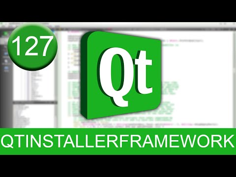 tutorial-qt-creator---installer-framework-(instalar-aplicaciones-de-qt-en-windows)