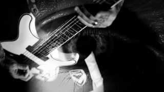 Thorns - Angel Eyes (music video)
