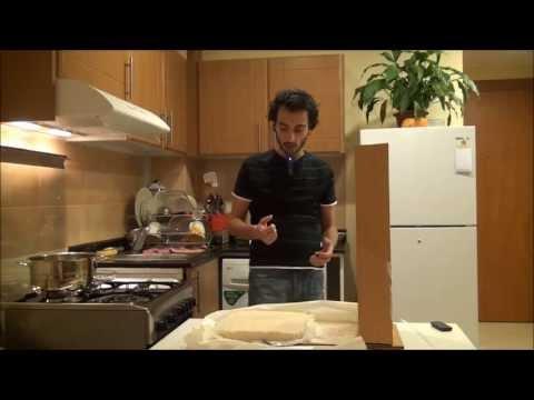 كيف نصنع الصابون في المنزل ؟