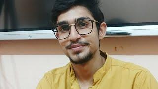General Discussion// वार्ता - लाप With Mohit Shukla
