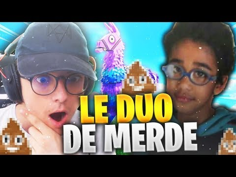 🔴 LIVE FORTNITE DUO AVEC MUSHWAY - 150 KDR / + 30001 WINS 🏆