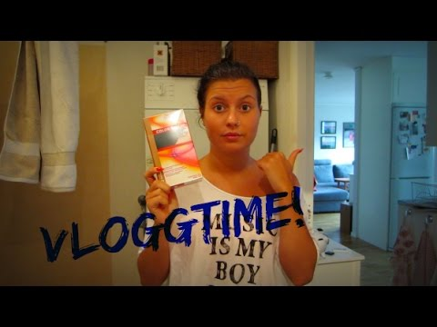 Vloggtime - http://anty.se/
