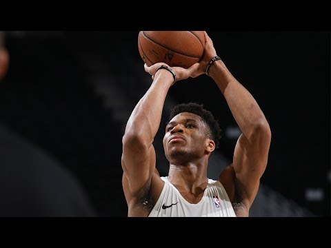 Bucks Courtside Live | 3/26/19 | Tune in on TNT at 7:00pm