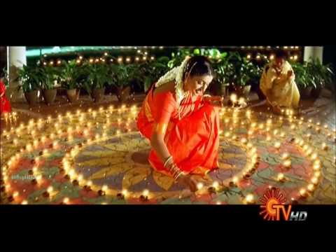 Pen kiliye pen kiliye sandhitha velai Tamil movie 1080hd video song
