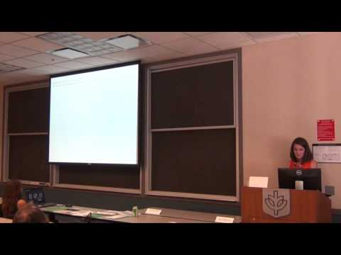 """IPSC 2015 – Andrea Wallace – """"Claiming Surrogate IP Rights"""""""