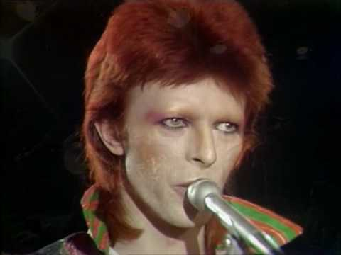 david-bowie---space-oddity-live-excellent-quality