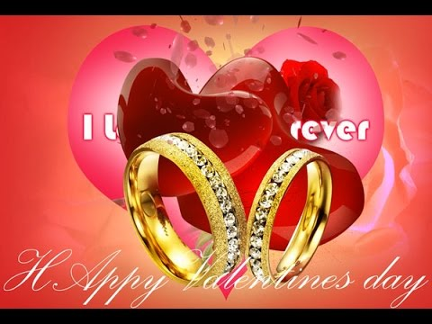 2016 Happy Valentine S Day Movie Special Video Youtube
