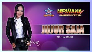 Elsa Safira - Jujur Saja Mp3