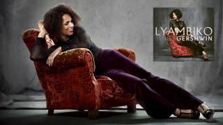 Lyambiko sings Gershwin - Interview