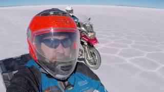 Expedição Alaska [NOVA EDIÇÃO] - Episódio #1