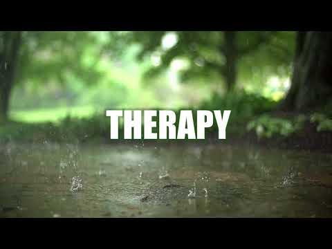 Danny Thomas - Therapy (Ft. Leila) (Prod. Syndrome)