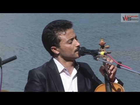 Lahcen El Khenifri – Awyid cha oudbib