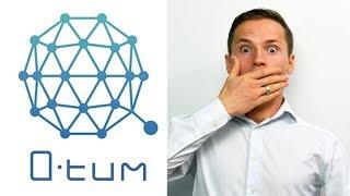 Обзор Qtum - Инвестировать в Блокчейн Qtum - Криптовалюта QTUM