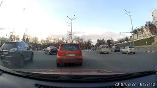 видео: Долбоеб на Lexus Rx450h с гн. АХ9014НВ