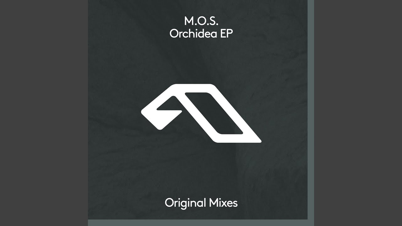 Download Orchidea (Extended Mix)