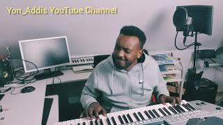 Ethiopian Music :- YonAddis Instrumental የዜማ ትውስታ / በአንድ ሪትም ሶስት ዜማዎች !