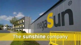 Солярии megaSun от компании Doktor Sun(, 2015-12-18T23:57:30.000Z)