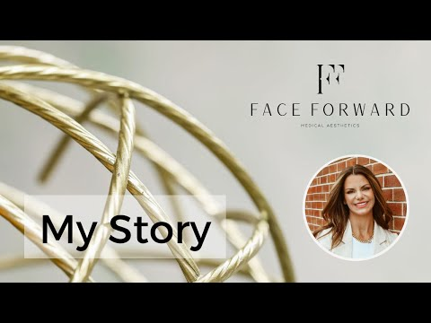 Face Forward Medical Aesthetics | Med Spa In Lexington, MA