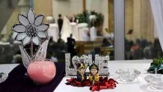 교회결혼식전문 은혜출장부페 02) 415-9800