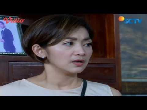 Berkah Cinta: Sarah dan Wiwid Mengambil Harta Tama | Episode 197