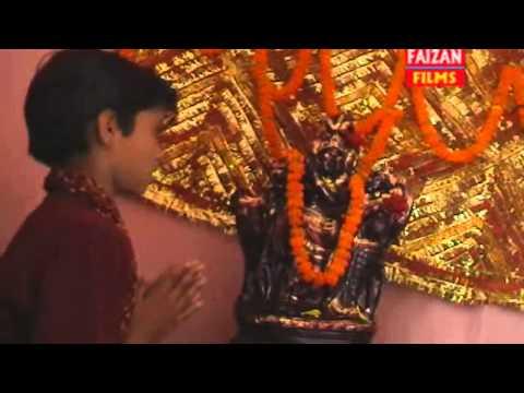new-2015-hindi-bhajan-mala-geet-||-murari-ho-do-aisa-vardan-||-piyush-ranjan