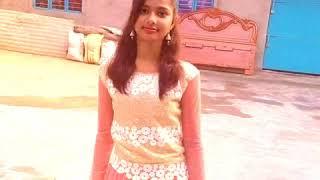Hindi songs jab Dil dahrakta hai dj
